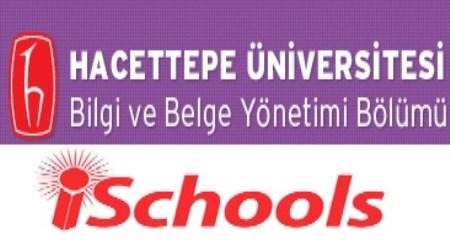 hacettepe-ischools